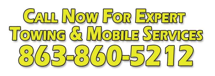 Click to Call Lakeville Truck Towing